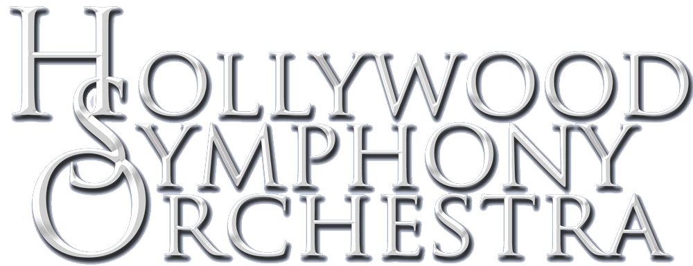 Hollywood Symphony Orchestra