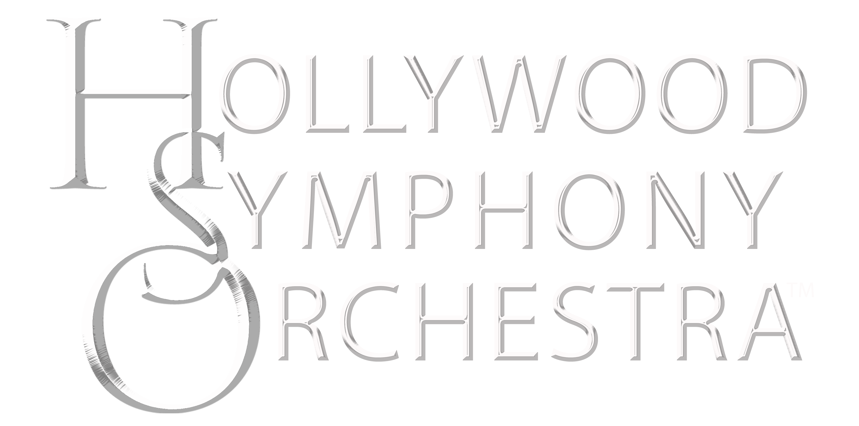 Hollywood Symphony Orchestra™