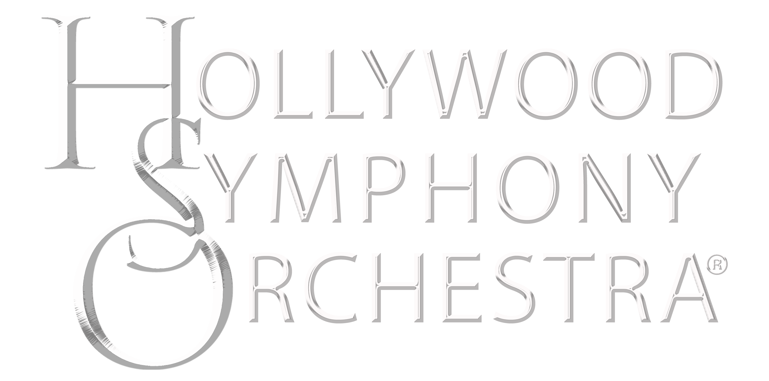 Hollywood Symphony Orchestra®