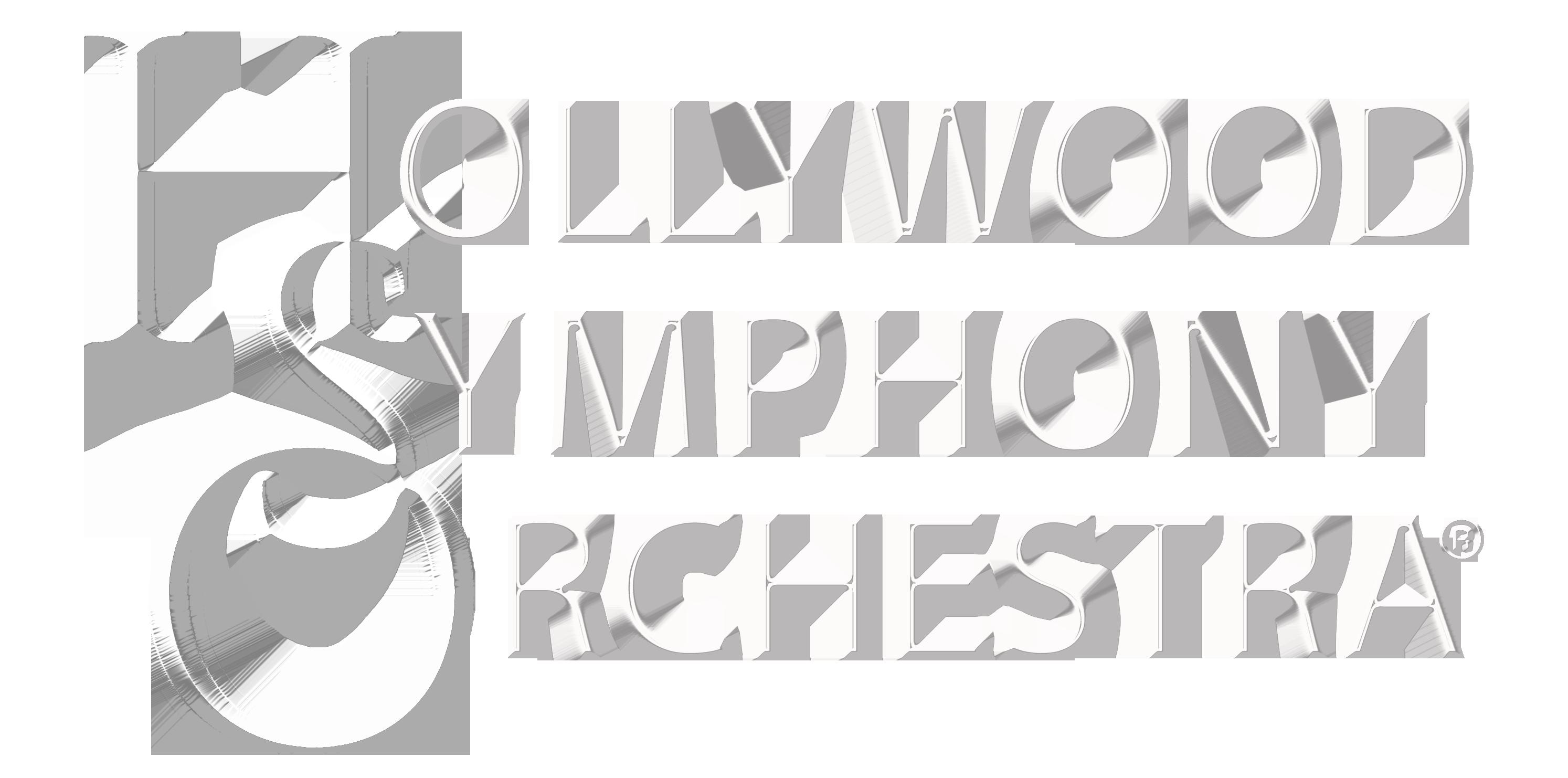Hollywood Symphony Orchestra®